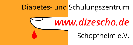 Diabeteszentrum Schopfheim e.V.